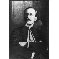 Aleksander Majkowski