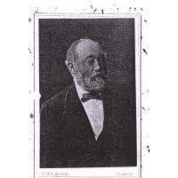 Hermann Heinrich Wilhelm Lorenz Benzler