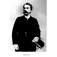 Johannes Ick (1840-1908)