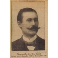 Johannes Kollath (1871-1908)