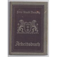 Dokumenty należące do Hermana Klebby