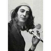 Marcin Jacobson DJ Jaco, 1971 r.