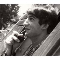 Marcin Jacobson, Sopot 1967 r.