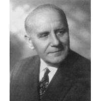 Roman Heising - dyrektor Państwowego Liceum Muzycznego w Sopocie w latach 1952 -1956
