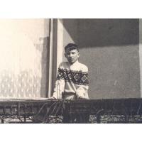 Wojciech Korzeniewski, Sopot lata 60. XX w.
