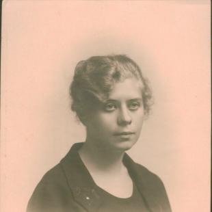 Jadwiga Titz-Kosko