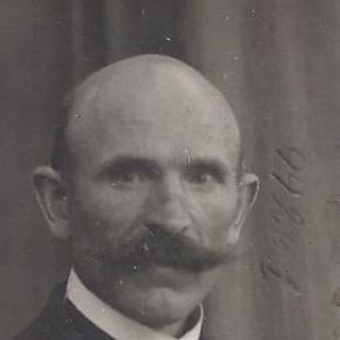 Jan Bianga