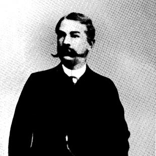 Johannes Ick (1940-1908)