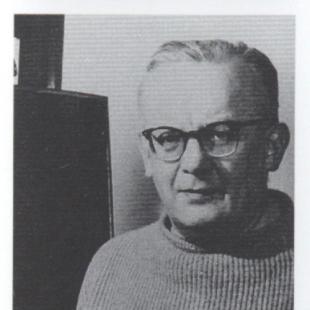 Juliusz Studnicki