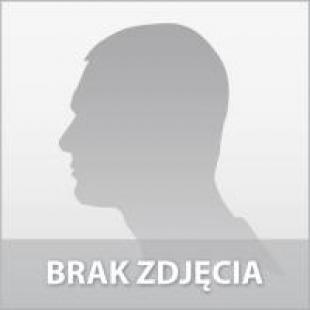 Karol Szatybełko