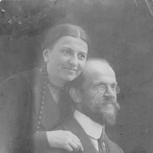 Maria Moczydłowska
