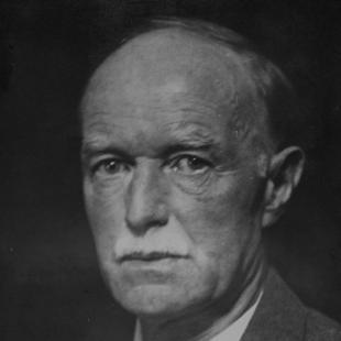 Paul Puchmueller (1875-1942)