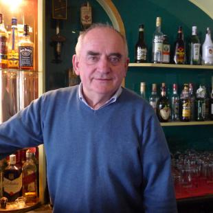 Stanisław Kierz