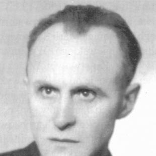 Prof. Stefan Herman