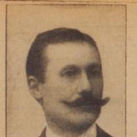 Johannes Kollath (1971-1908)