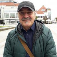 Piotr Artwich