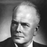 Stanisław Szymborski