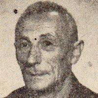 Stanisław Teisseyre